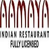 Aamaya Indian Restaurant Icon