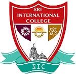 Sri International College Icon