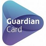 GuardianCard Icon