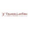 Frankel Law Firm PLLC Icon