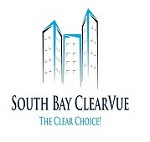 South Bay ClearVue Icon