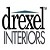 Drexel Interiors Icon