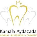 Kamala Aydazada, BDS Icon