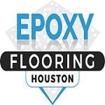 Garage Floor Epoxy Pros Icon