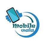 Mobilewala mobile repairing in lucknow  Icon