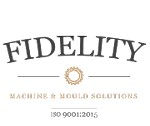 Fidelity Machine & Mould Solutions Inc Icon