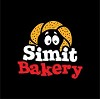 Simit Bakery Icon