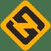 Buy CSGO Accounts & CSGO Prime Accounts Icon