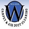 Wilson Carpet & Air Duct Cleaning Icon