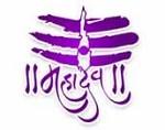 Vashikaran specialist pandit ji Icon