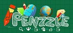 Penzzle Icon
