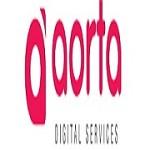 Aorta Digital Services Icon