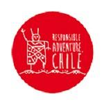 Chileresponsibleadventure.com Icon