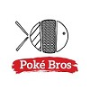 Poke Bros. Cabramatta Icon