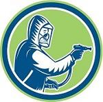 Springfield Pest Control Icon