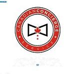 CanadianConciergeService,  Icon