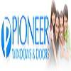 Pioneer Windows and Doors Icon