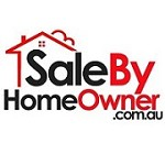 Sale by Home Owner Australia Icon