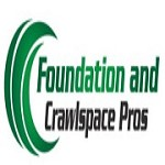 Foundation and Crawl Space Pros Icon