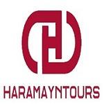 Haramayn Tours Icon