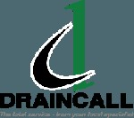 Draincall Services Limited Icon