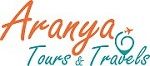 aranya tours Icon