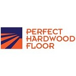Perfect Hardwood Floor Icon