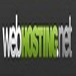 Webhosting.net Inc. Icon