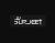 DJ Surjeet Icon