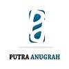 Putra Anugrah Pompa  | Pompa Air Murah Icon
