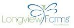e-Longview Farms, Inc. Icon