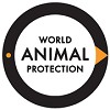 World Animal Protection Sverige Icon