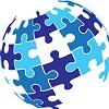 Medconverge Icon
