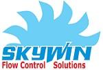 Skywin Valve Icon