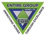Entire Group Home Ltd Icon