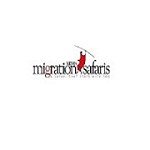 Migration Kenya Safaris Icon
