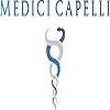 Medici Capelli Icon