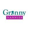 Granny NANNIES of Atlanta, GA Icon