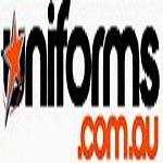 Uniforms Super Store Icon