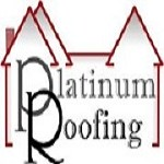 Platinum Roofing and Remodeling