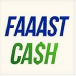 FaaastCash Icon