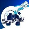 Binocktails Icon