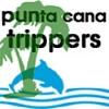 Punta Cana Tours  Icon