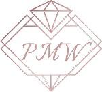 Perfect Match World Matchmaking Agency Icon