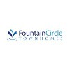 Fountain Circle Townhomes Icon
