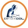 DINOXCOL / Andamios Certificados Icon