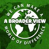 A Broader View Volunteers Icon