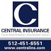 Central Insurance Icon