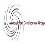 Management Development Group, Ltd. Icon