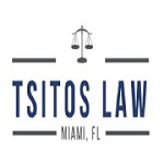 Law Office of Christopher Tsitos P.A. Icon